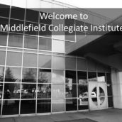 MIDDLEFIELD CI | HOMESTAY MARKHAM CANADA